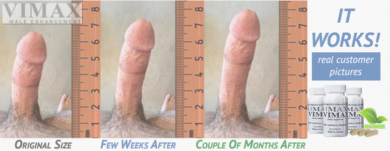 How To Work Penis 78